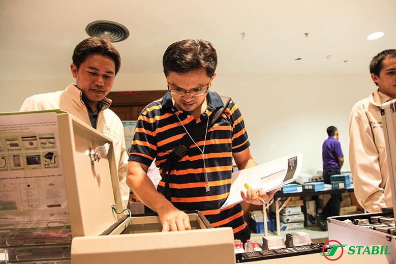 งาน Solar ณ ม.ธรรมศาสตร์รังสิต วันที่ 8 เมษายน 2558 — ที่ มหาวิทยาลัยธรรมศาสตร์ ศูนย์รังสิต