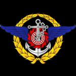 กองทัพไทย